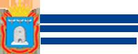 Портал государственных и муниципальных услуг Тамбовской области