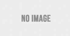 Приказ от 15.04.2021 № 95 «О проведении городского конкурса детского хореографического творчества «Танцевальный серпантин»